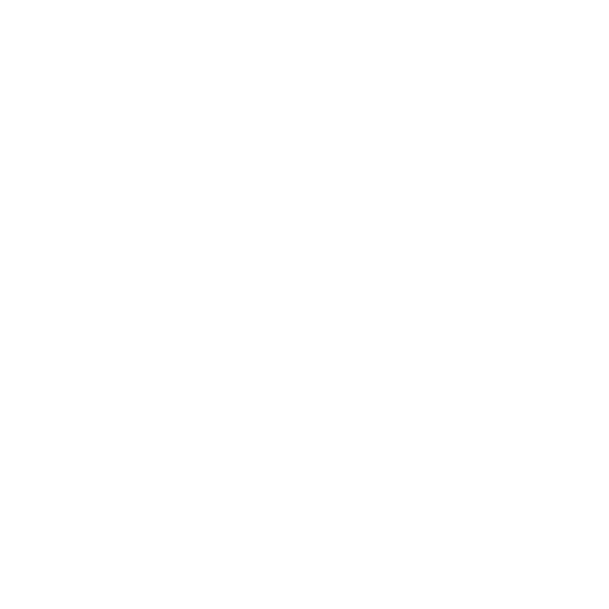 10km de Montpellier – Site officiel